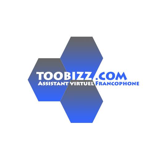 TooBizz