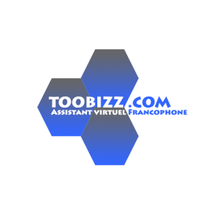 secrétaire virtuelle Toobizz
